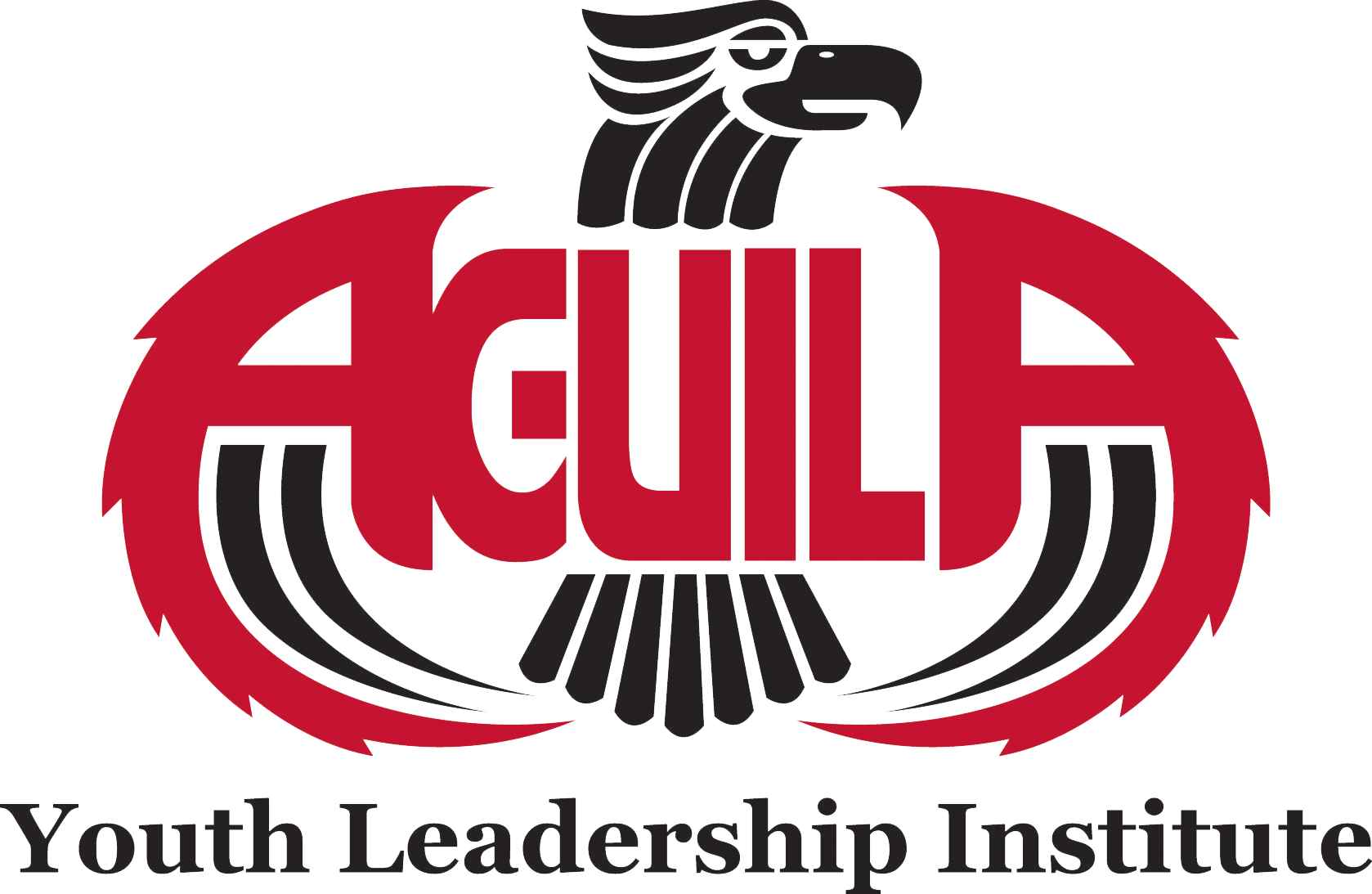Aguila Youth