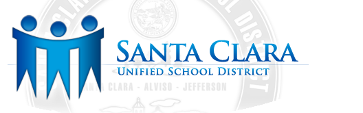 Santa Clara Unified School District
